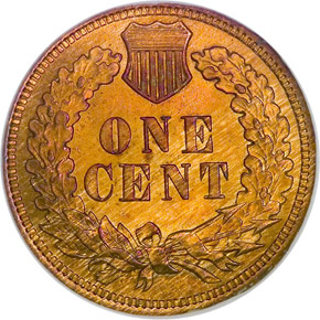 1905 1C MS reverse