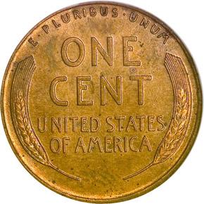 1911 1C PF reverse