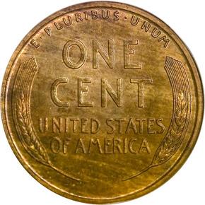 1912 1C PF reverse