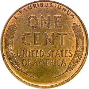 1913 1C PF reverse