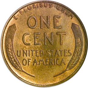 1923 1C MS reverse