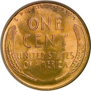 1936 1C MS reverse