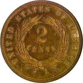 1866 2C PF reverse