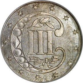 1854 3CS PF reverse