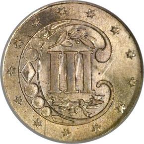 1855 3CS MS reverse