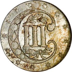 1856 3CS MS reverse