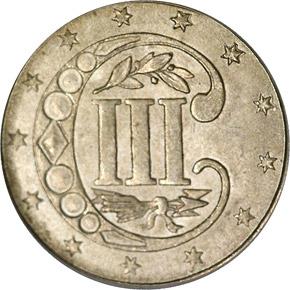 1861 3CS MS reverse