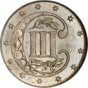 1862/1 3CS MS reverse