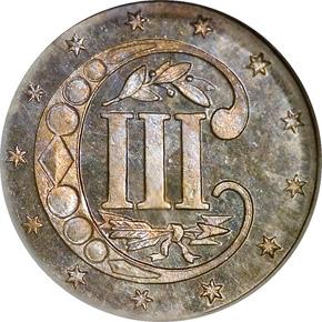 1863 3CS PF reverse