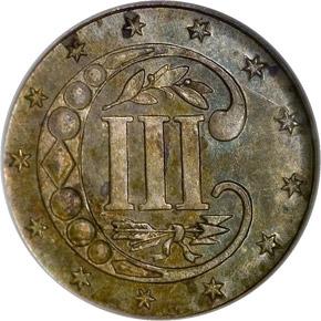 1867 3CS MS reverse