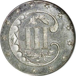 1869 3CS MS reverse