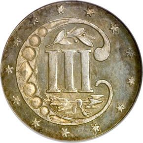 1870 3CS PF reverse