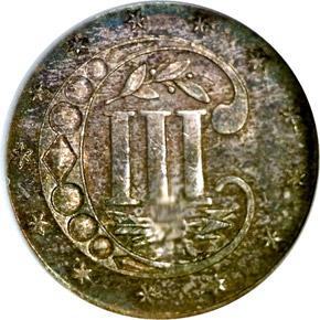 1871 3CS MS reverse