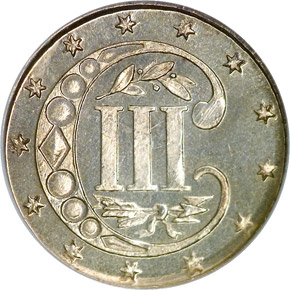 1872 3CS PF reverse