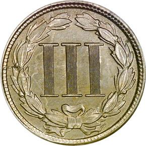 1865 3CN MS reverse