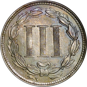 1868 3CN MS reverse