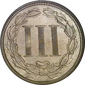 1872 3CN MS reverse