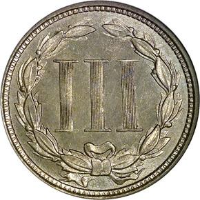 1873 OPEN 3 3CN MS reverse