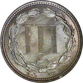 1875 3CN MS reverse