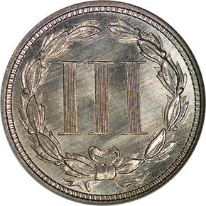 1875 3CN PF reverse