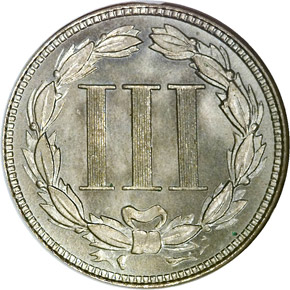 1880 3CN MS reverse