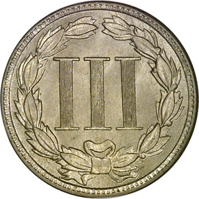 1882 3CN MS reverse