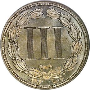1882 3CN PF reverse