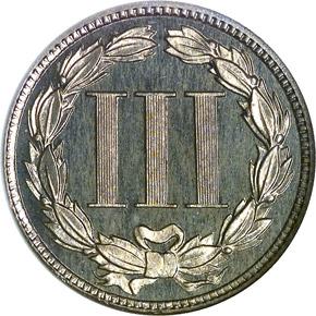 1885 3CN PF reverse