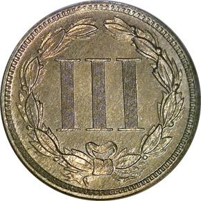 1887 3CN PF reverse