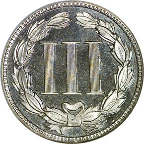 1887/6 3CN PF reverse