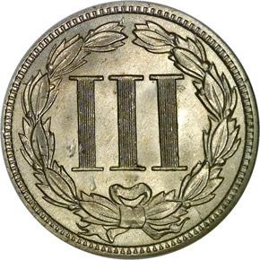 1888 3CN MS reverse