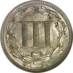 1889 3CN MS reverse