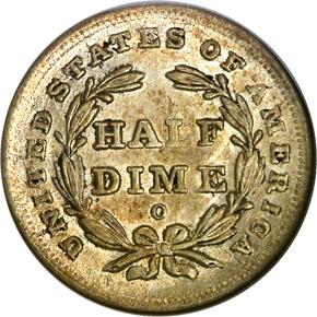 1840 O NO DRAPERY H10C MS reverse