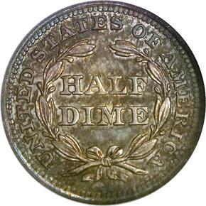 1841 H10C PF reverse