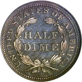 1842 H10C PF reverse