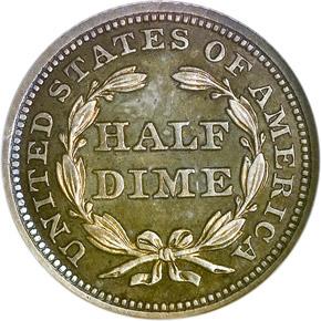 1844 H10C PF reverse