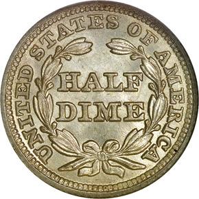1845 H10C MS reverse