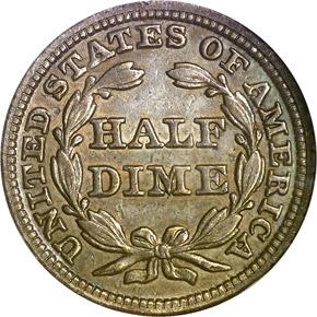 1846 H10C MS reverse