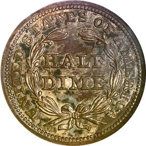 1846 H10C PF reverse