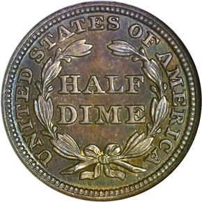 1847 H10C PF reverse