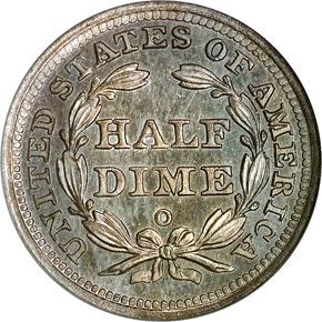 1848 O H10C MS reverse
