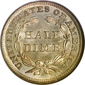 1850 H10C MS reverse