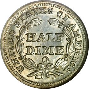 1850 O H10C MS reverse