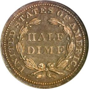 1856 H10C PF reverse