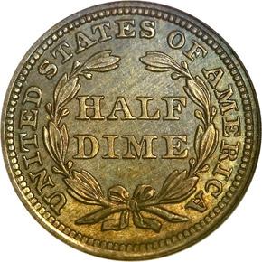 1857 H10C PF reverse