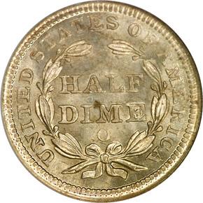 1859 O H10C MS reverse