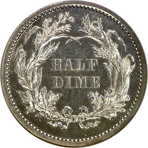 1859 TRANSITION J-232 H10C PF reverse