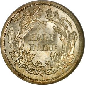 1860 O H10C MS reverse