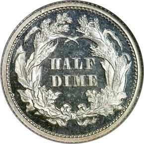 1863 H10C PF reverse
