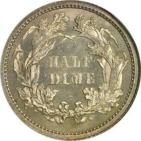1864 H10C MS reverse